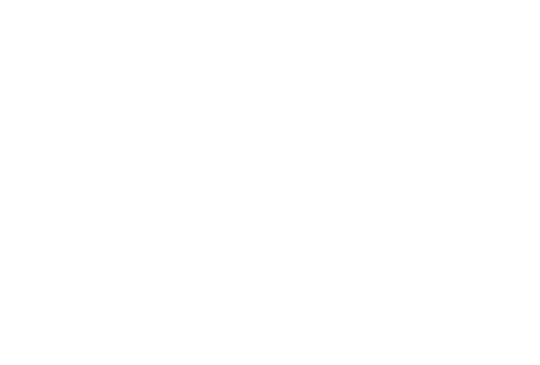 e-mail : andybutlerphoto@outlook.com mob : 07545 289437   I am based in sunny Eastbourne, East Sussex   Alternative e-mail : and@media-photography.co.uk  If urgent please call my mobile 07545 289437